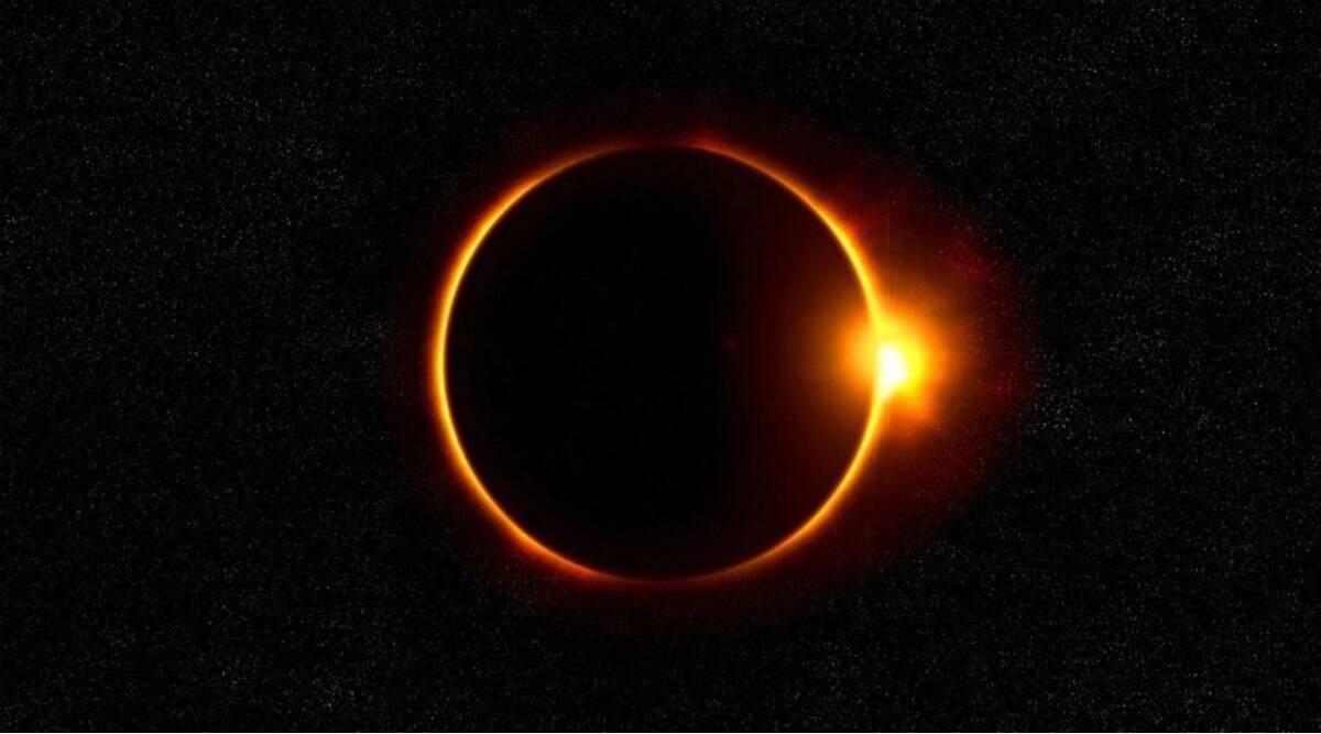 Eclipse solar 2021 el 10 de junio: conozca los horarios, los detalles de visibilidad, lo que se debe y no se debe hacer