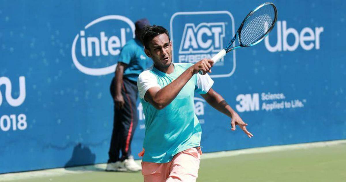 Efecto pandémico: aumento de los costos, reducción de los bolsillos de los tenistas indios