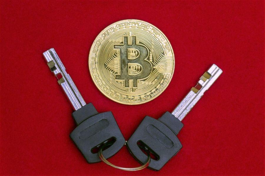 El BTC-Colonial Pipeline FUD da una lección sobre la seguridad de Bitcoin