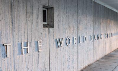 El Banco Mundial es acusado de ignorancia e hipocresía por negarse a ayudar a El Salvador