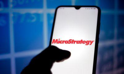 El CEO de MicroStrategy, Michael Saylor, dice que bitcoin no es la única criptomoneda que puede prosperar