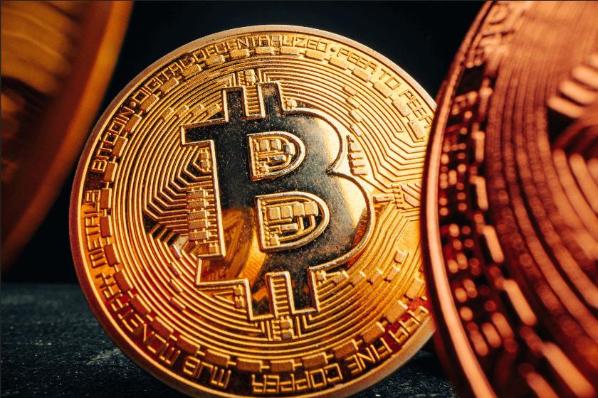 El Salvador aprueba la ley de Bitcoin