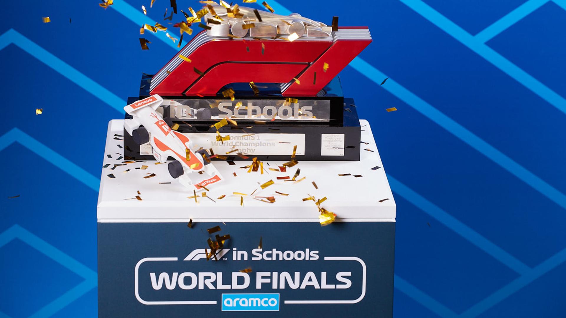 F1-in-schools-2.jpg