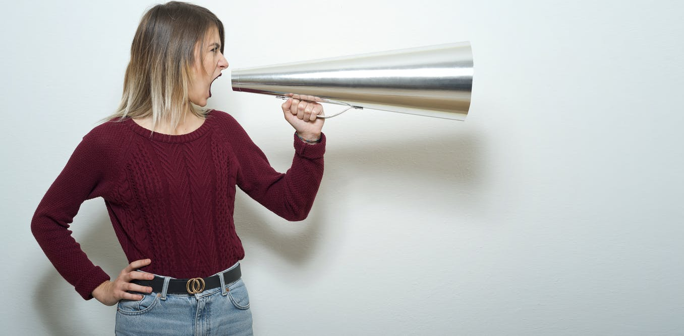 El fallo de libertad de expresión no ayudará a decaer el discurso civil