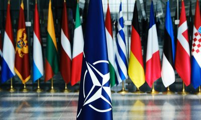 NATO, NATO news, NATO mandate, NATO China, NATO summit, Joe Biden news, Biden news, China news, China, Peter Isackson