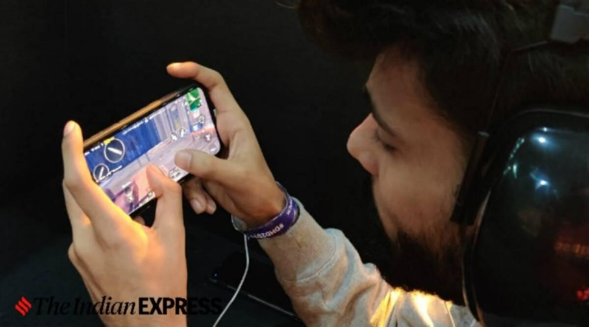 online gaming, mobile gaming, gaming,