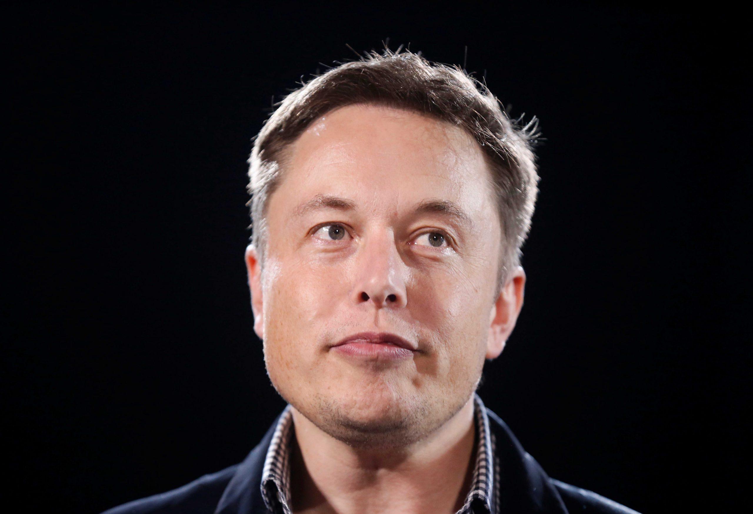 Elon Musk y Jack Dorsey acuerdan hablar sobre bitcoin en un evento en julio