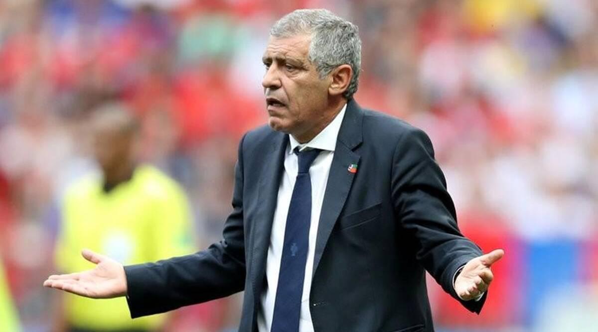 Euro 2020: Bélgica tiene debilidades que podemos explorar, dice Fernando Santos