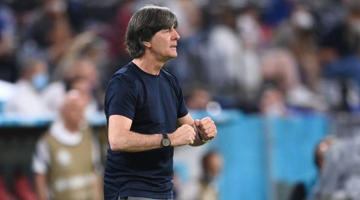 Euro 2020: Loew de Alemania se enfrenta al dilema de ataque contra Portugal