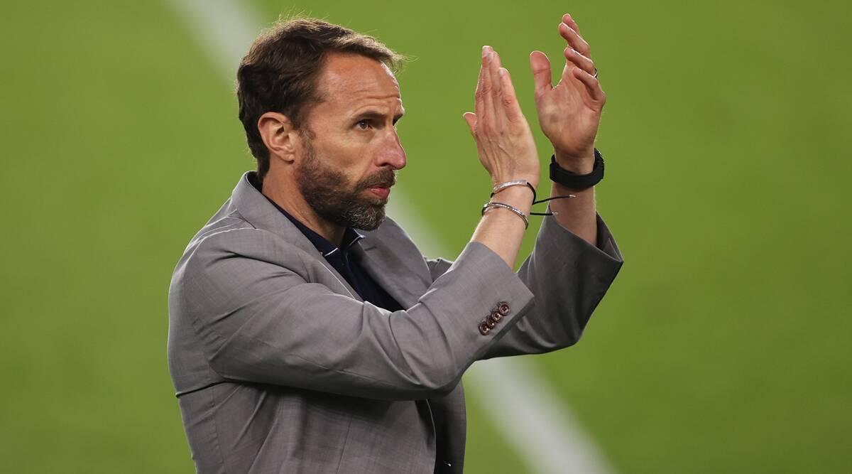 Euro 2020: el desempeño de Inglaterra puede unir a la gente, dice Gareth Southgate