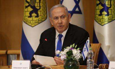 Fin del camino para Netanyahu, el primer ministro de Israel con más años de servicio