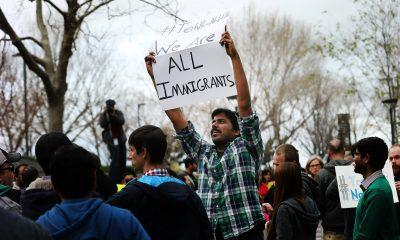 Frente a la escasez de trabajadores altamente calificados, los empleadores buscan más talento inmigrante, encuentra un estudio