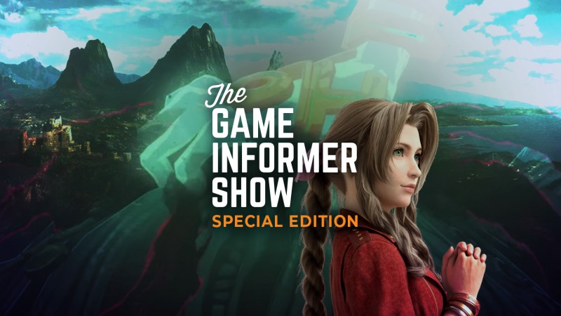 GI Show - Predicciones E3 2021