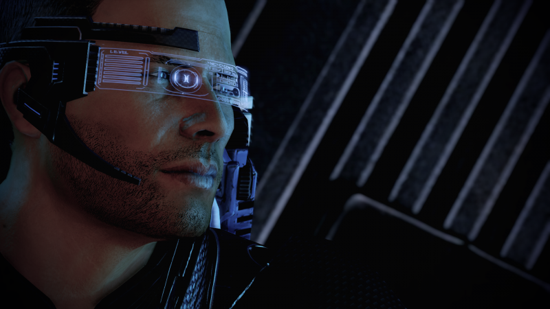 Guía de Mass Effect Legendary Edition: Suicide Mission Mass Effect 2