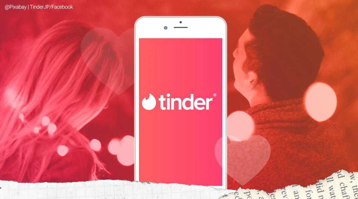 Tinder, Tinder block contacts,