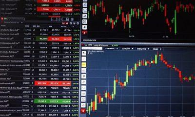 Indicadores comerciales: lo que necesita saber