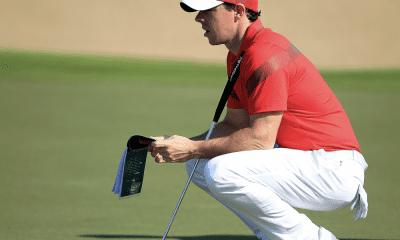 Informe: la PGA Tour prohibirá los libros de lectura ecológica
