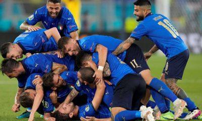 Manuel Locatelli goals, italy vs switzerland, euro 2020, wales vs turkey, gareth bale