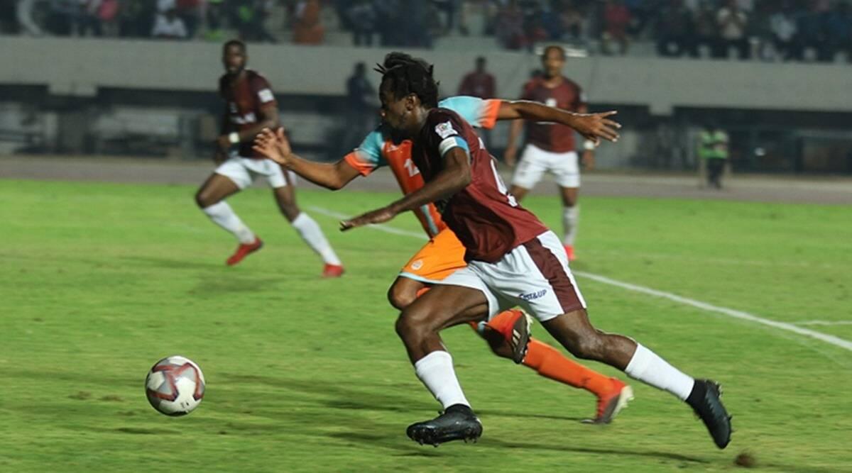 Kolkata albergará la I-League, que probablemente comenzará en diciembre: AIFF