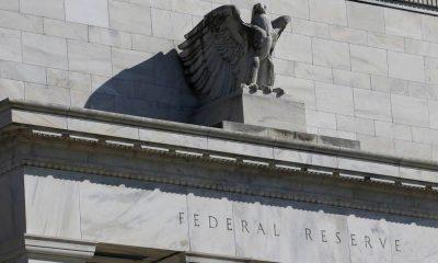 La Fed lleva subidas de tipos de interés hasta 2023