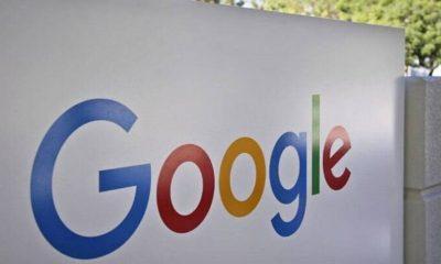 Google, reliance, Google news, Reliance news, Google Reliance tie up,