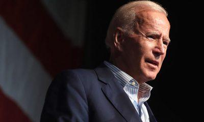 Biden, Joe Biden, Vladimir Putin, Putin news, US president, Russian president, Biden Putin meeting, US news, Russian news, Peter Isackson