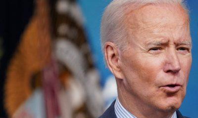 La comisión de la Corte Suprema de Biden probablemente no influirá en la opinión pública