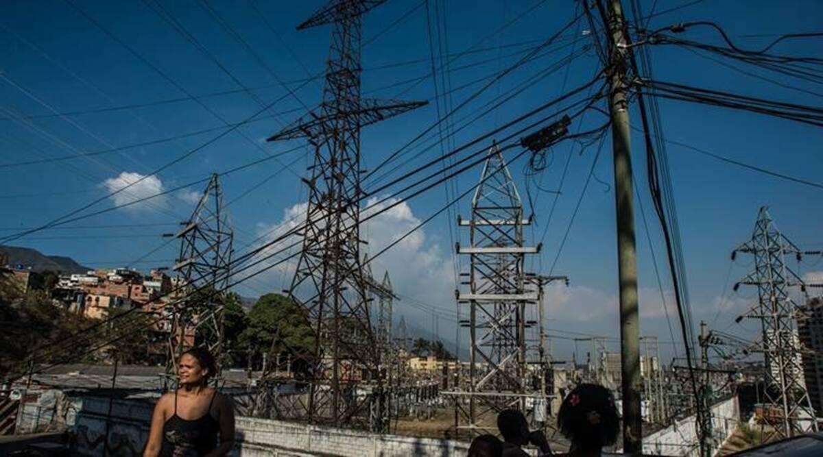 La crisis del Covid-19 hace que la electricidad sea demasiado costosa para millones en África y Asia