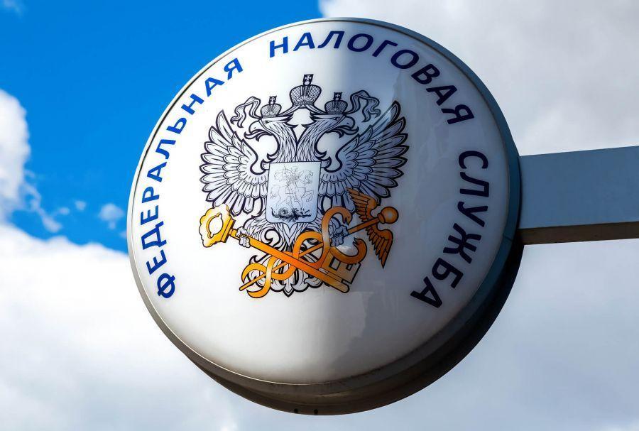 La nueva ley de impuestos criptográficos se adoptará en otoño, dice el jefe de política rusa