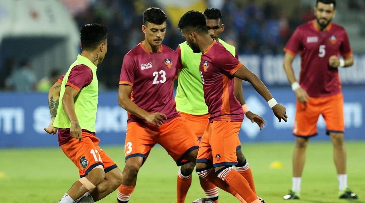 La nueva regulación de ISL obliga a los clubes a colocar un mínimo de 7 jugadores indios a la vez