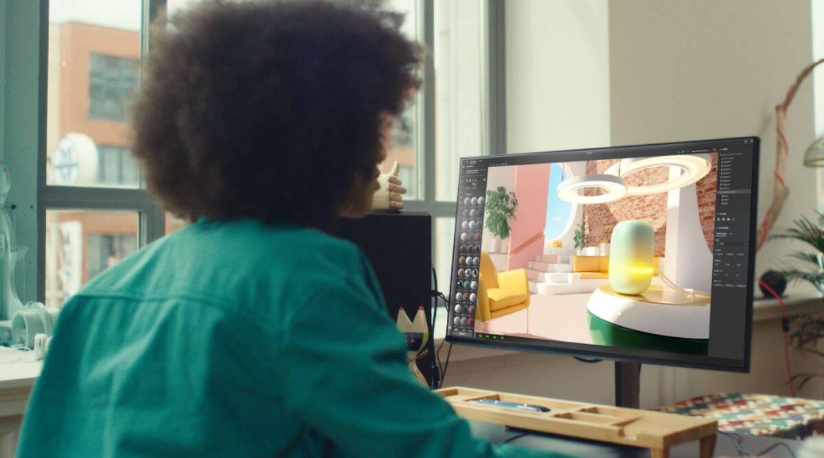 Adobe Substance 3D, Adobe 3D Suite,