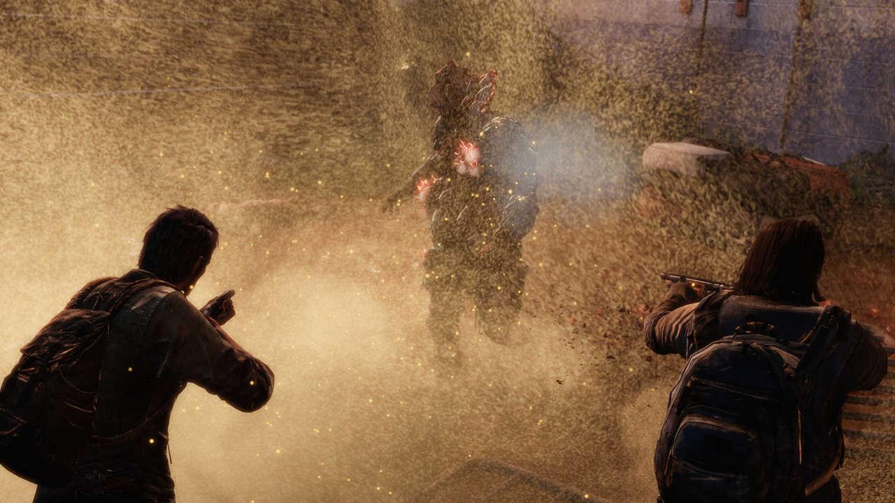 Last Of Us, Uncharted Dev confirma el juego multijugador independiente con más detalles