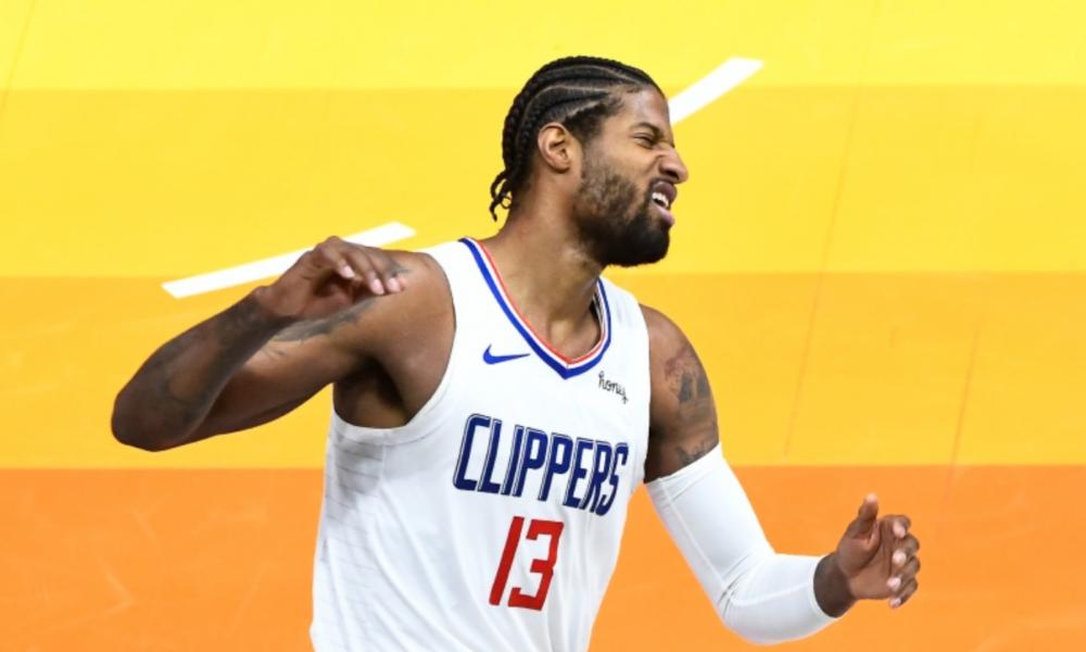 Los Angeles Clippers vs.Phoenix Suns Avance, probabilidades y predicción del juego 6