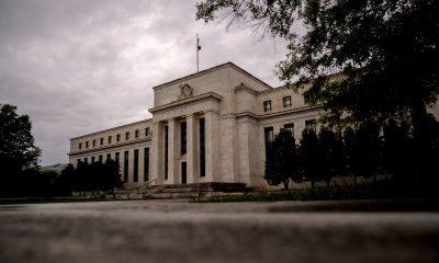 Los asesores financieros ignoran la inflación y las previsiones de tipos de interés de la Fed