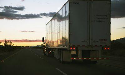 Los camioneros con dietas deficientes tienen más probabilidades de fatigarse, cometer errores y ser conductores agresivos.  Un estudio en Alemania encontró que muchos camioneros comen una dieta pobre, ya que comen una gran parte de su comida en las paradas de camiones, donde no hay tantas opciones saludables.