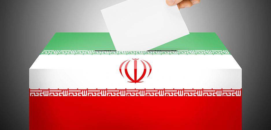 Iran news, Iranian president, Iran elections, Iran president, Ebrahim Raisi, Ebrahim Raisi news, Joe Biden, JCPOA, Iran nuclear deal, John Feffer