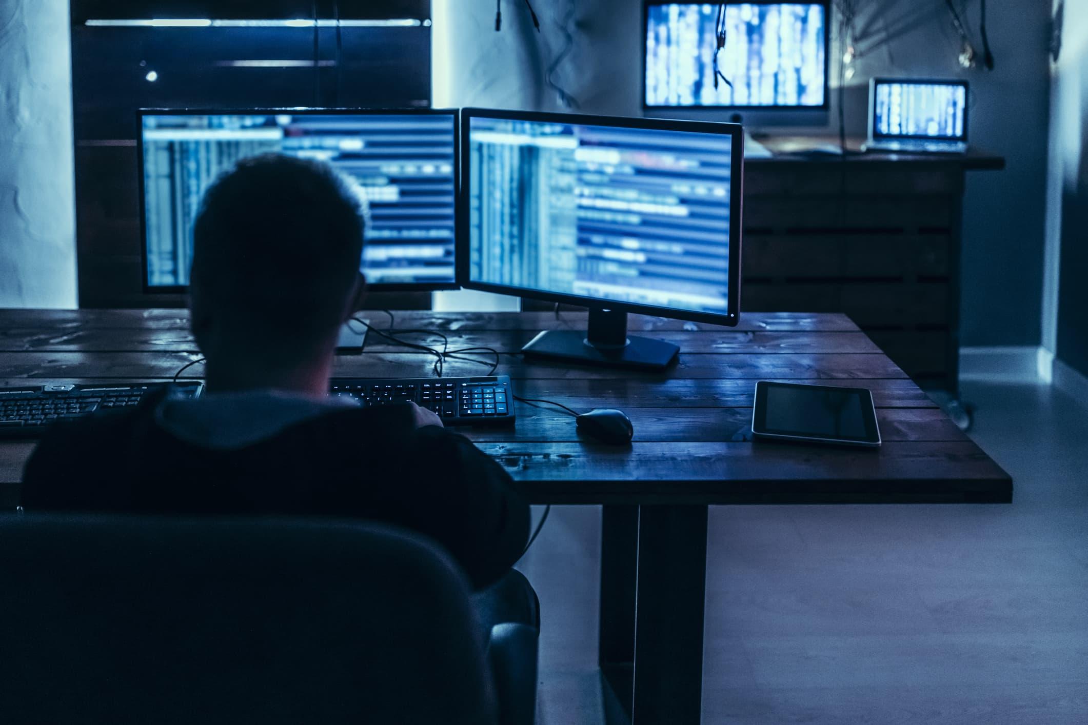 Los líderes empresariales deben tomar medidas urgentes para contrarrestar la amenaza del ransomware, advierte la Casa Blanca en un memo
