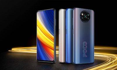 best phones under rs 30K, best phones under rs 30,000, Poco X3 Pro, OnePlus Nord CE, Realme X7 Pro, best mid-range phones, best 5g phones, vivo v20 pro, Xiaomi Mi 11X, mi 10i