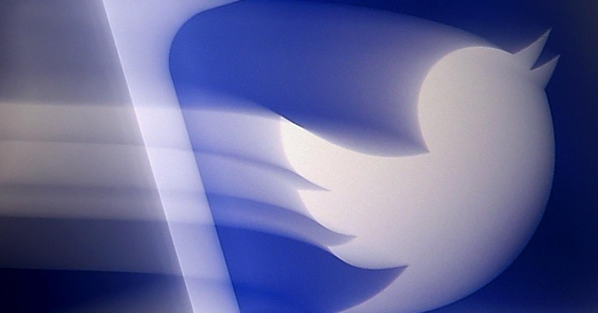 Los nigerianos en Twitter reaccionan a la suspensión de Twitter de Nigeria