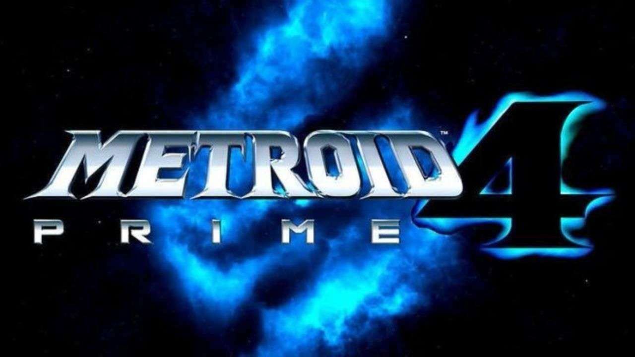 Metroid Prime 4: lo que queremos en el E3 2021