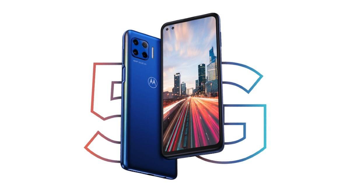 Motorola, Moto G Stylus 5G, Motorola G Stylus 5G, Moto G Stylus 5G specs, Moto G Stylus 5G features, Moto G Stylus 5G price,