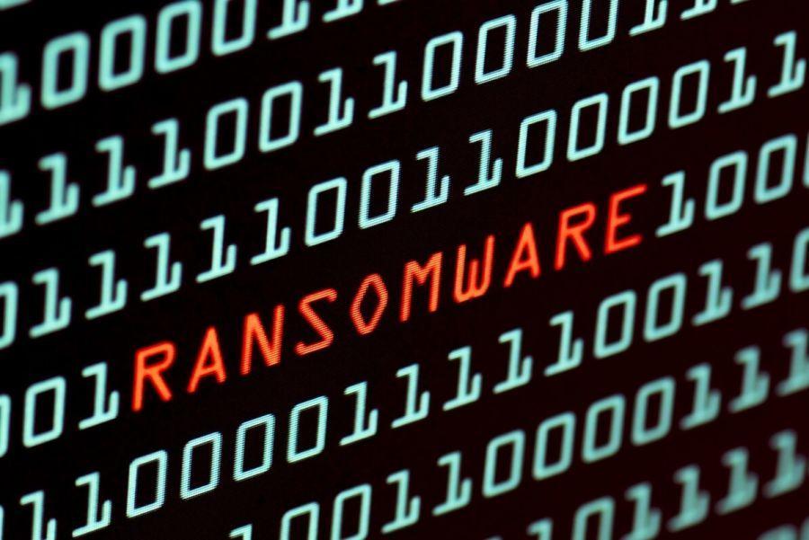 Nueva ronda de Crypto FUD entrante como arma de EE. UU. Para la represión de ransomware