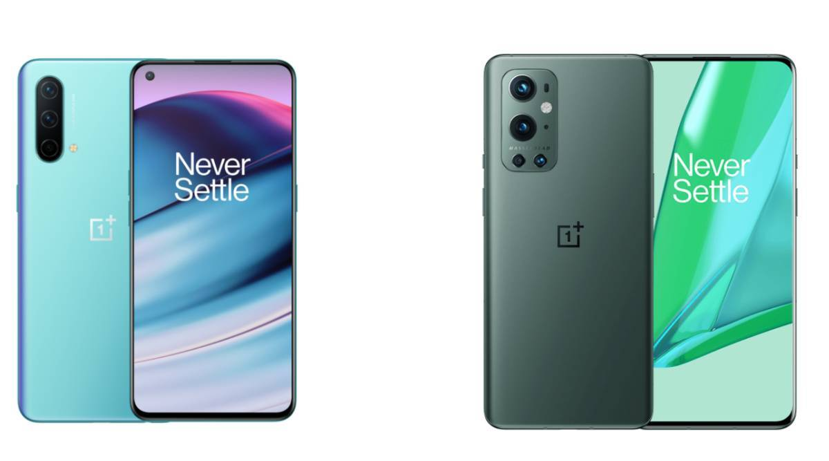 OnePlus Nord CE 5G, OnePlus 9R vs OnePlus Nord, OnePlus Nord CE 5G specifications, OnePlus Nord CE 5G features, OnePlus Nord CE 5G vs OnePlus 9R price, OnePlus 9 vs OnePlus 9 Pro, OnePlus Nord CE 5G price in India