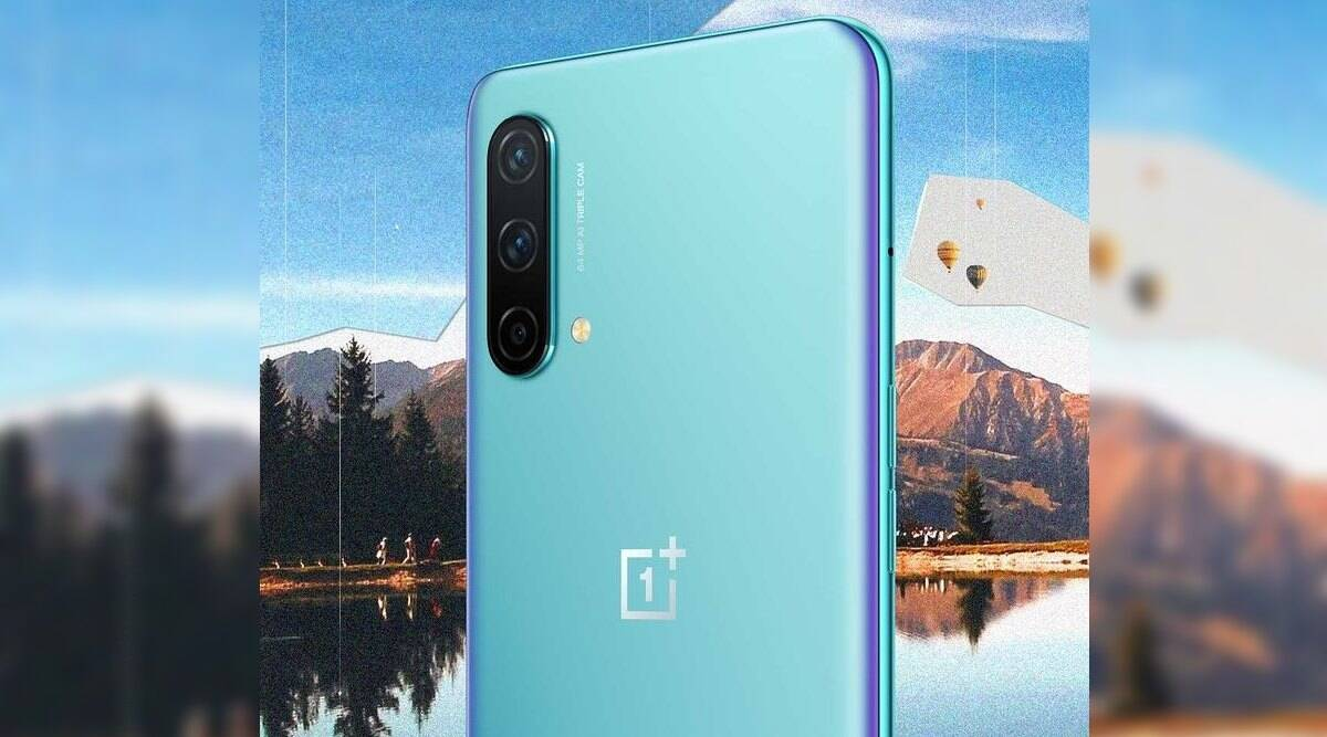 OnePlus Nord CE 5G, OnePlus Nord CE 5G india launch, OnePlus Nord CE 5G launch, OnePlus Nord CE 5G features, OnePlus Nord CE 5G specs, OnePlus Nord CE 5G specifications, OnePlus Nord CE, oneplus nord, oneplus phone, 5g phone, oneplus nord ce, oneplus nord ce 5g, oneplus nord ce 5g launch date, oneplus nord ce launch date in india, oneplus nord ce india launch date, oneplus nord ce 5g india launch date, oneplus nord ce india date, oneplus nord ce latest news, oneplus ceo, oneplus nord ce price, oneplus nord ce specs, CEO Pete Lau