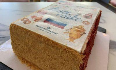 Biden-Putin summit, Biden-Putin summit discussion, Biden-Putin summit key points, Biden-Putin summit Peace cake, Biden-Putin peace cake