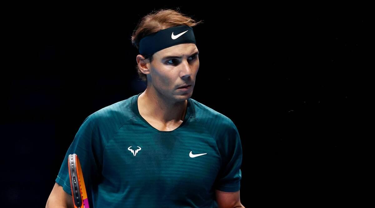 Rafael Nadal se retira de los Juegos Olímpicos de Wimbledon y Tokio para prolongar su carrera