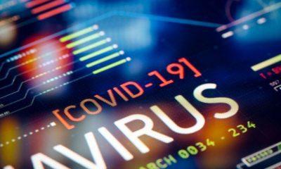 Reclamaciones de COVID 'Hotspot' después de que algunos asistentes a la conferencia Bitcoin de Miami se enfermaran