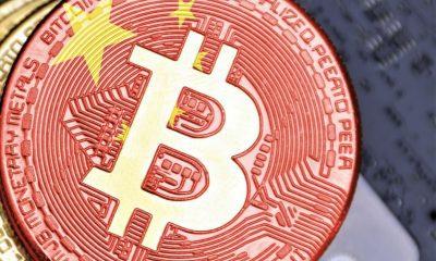 Reubicación de Bitcoin Miner dentro de China y el peor escenario posible