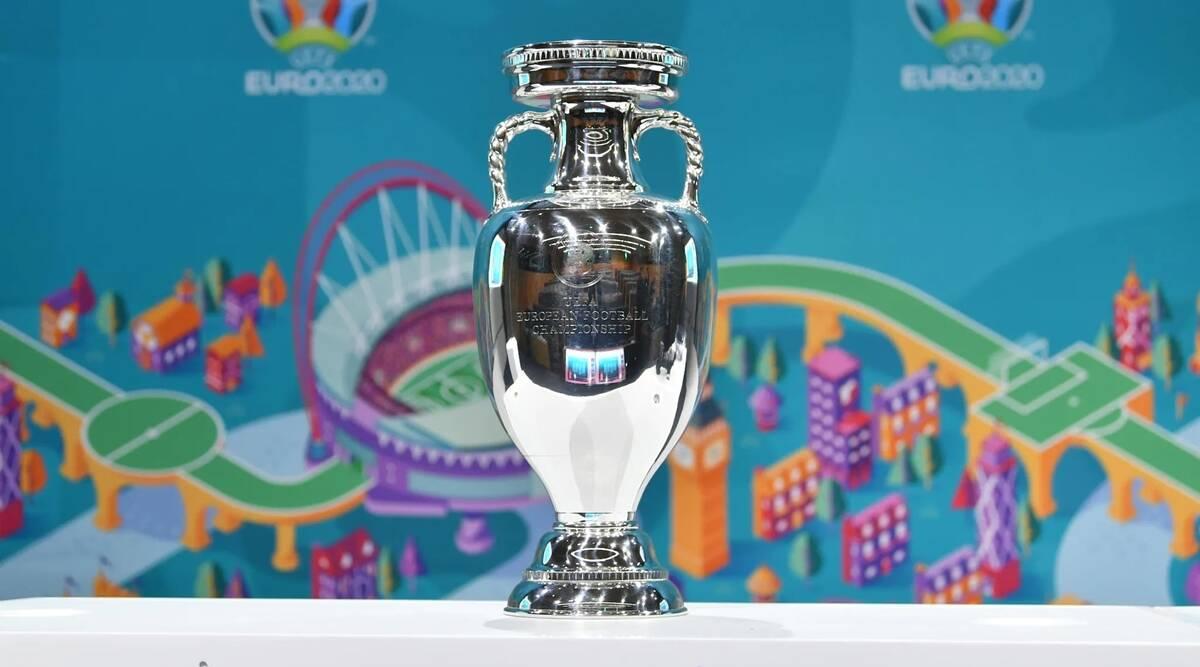 Ronda de 16 de la EURO 2020: calendario completo, partidos, equipos clasificados, retransmisiones en directo