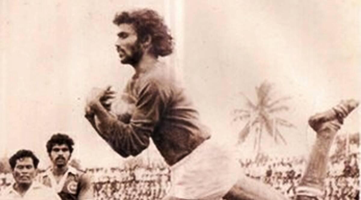Shekhar Bangera, ex capitán y portero de India, sucumbe al COVID-19